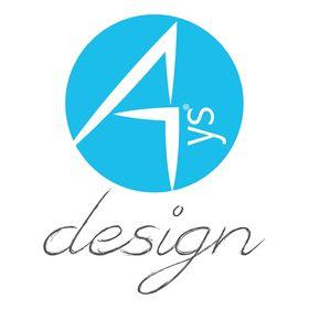 Ays Design