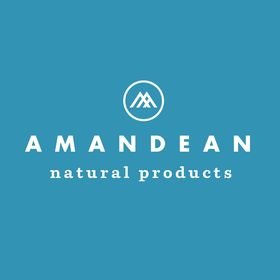 Amandean Natural Products