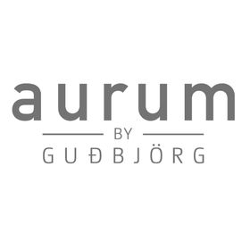 Aurum by Guðbjörg Jewellery