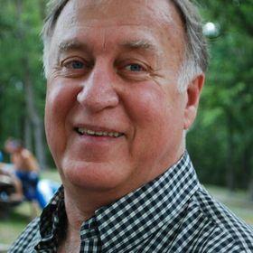 jon Clemons