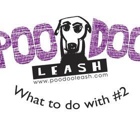 Poo Doo Custom Pet Products
