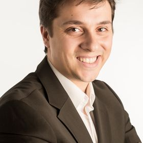 Helder Pinto