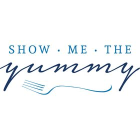 Show Me the Yummy
