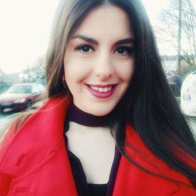 Kristela Lipe