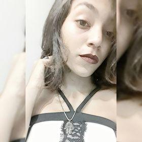 Keyla Santos