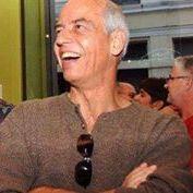 Marcus Dohmann