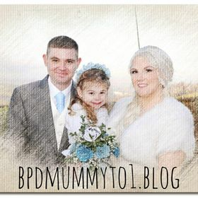 Bpd_mummy_to_1