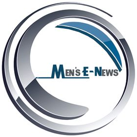 Mens E News