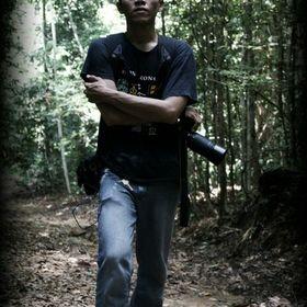 Denny Nurhasdana