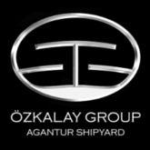Özkalay Group - Agantur Shipyard