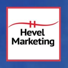 Hevel Marketing