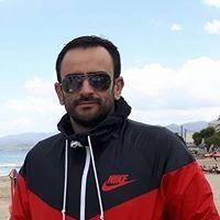 Mihalis Mironakis