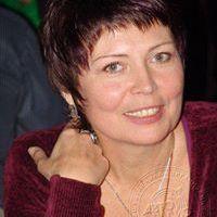 Lili Georgievna