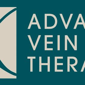 Advanced Vein Therapy