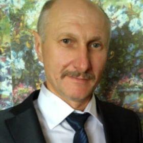 Казимир Заремба