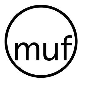 Mufti Nur