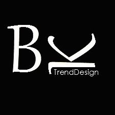 BK TrendDesign