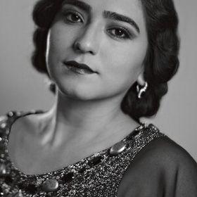 Anabel Palacios