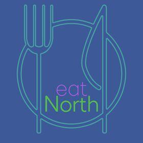 EatNorth