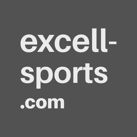 excell-sports.com