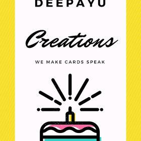 Deepayucreations indore