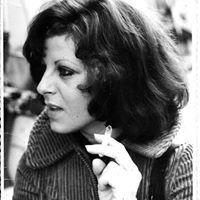 Anna Maria Bungaro ❤️