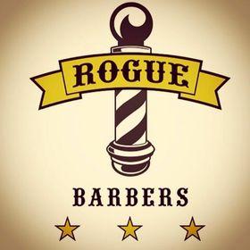 roguebarbers