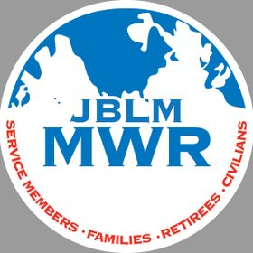 JBLM Family and MWR