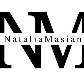 Natalia Masián