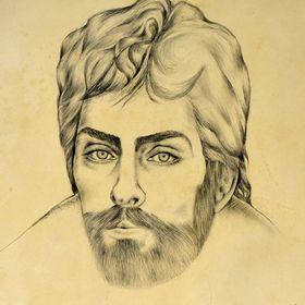 Stylianos Papadopoulos : Artist