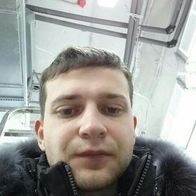 Andrey Movchan