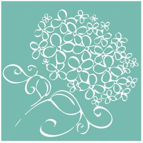 Bianco Bouquet Weddings