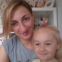 Alina Wawrzyniak