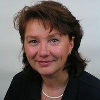 Sabine Stiller