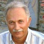 Dimitris Karampotakis