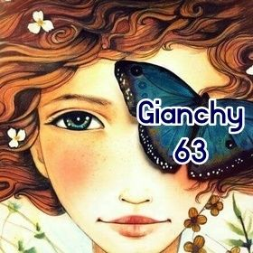 Gianchy 63