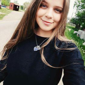 Ioana Nastasă