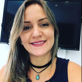 Karol Fabio