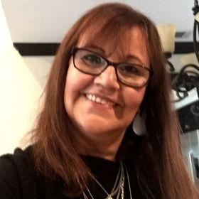 Elisa Gonzalez- Menaldo