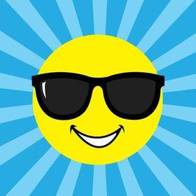 Sunny Skyz