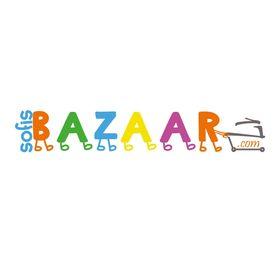 sofisbazaar17