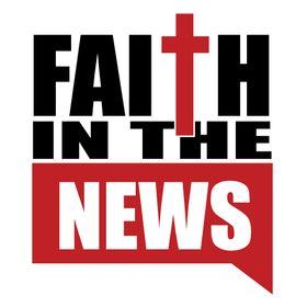 Faith In The News