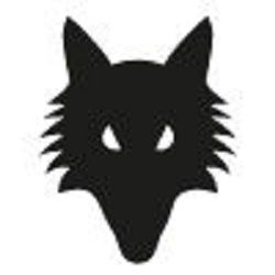 Wolf Safety by ELP