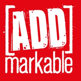 ADD Markable