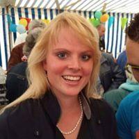 Janneke Goudbeek-Riphagen