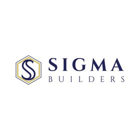 Sigma Builders LLC