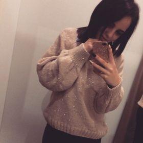 Raluca Valentina