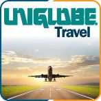 Uniglobe Lets Go Travel