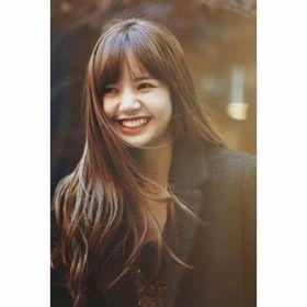 Jung Eun Ae
