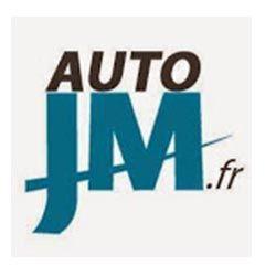 AutoJM Audincourt